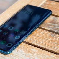 El OPPO Find X2 se lanzará a principios de 2020 con Snapdragon 865, mejor pantalla y mejores cámaras