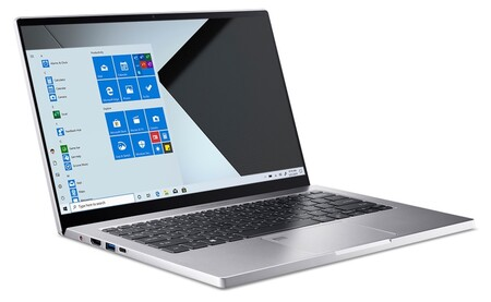 Acer Book Rs 6