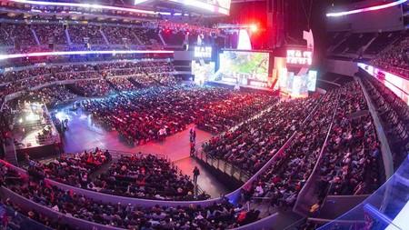 Esports en México: estas son las marcas, juegos y equipos clave en los deportes electrónicos mexicanos