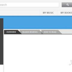 Foto 3 de 8 de la galería google-books-se-prepara-para-llegar-a-espana en Xataka Android