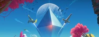 No Man's Sky: 11 grandes cambios e incorporaciones desde su lanzamiento