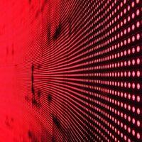 Samsung cambia de planes y según algunos medios, continuará fabricando paneles LCD para sus televisores, al menos en 2021