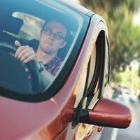 Cómo conseguir el justificante para ir al trabajo con las nuevas restricciones de movilidad en Madrid
