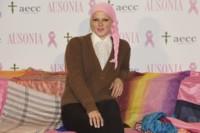 Bimba Bose Cancer Mama