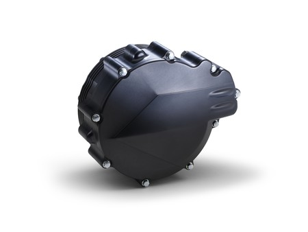 Yamaha Ty E 2018 015