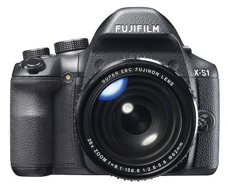 fuji-x-s1-camera.jpg