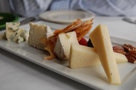 Los quesos típicos de México, desde el panela hasta el Cotija