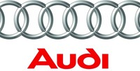 Audi va a por todas: habrá 17 lanzamientos este año