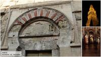 Paseo gastronómico por Córdoba (y II): el jamón ibérico y la deliciosa cocina cordobesa
