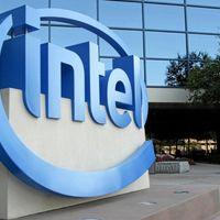 Intel invierte a lo bestia en el coche autónomo: compra Mobileye por 15.000 millones de dólares [Actualizada]