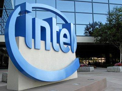 Intel invierte a lo bestia en el coche autónomo: comprará Mobileye por 15.000 millones de dólares