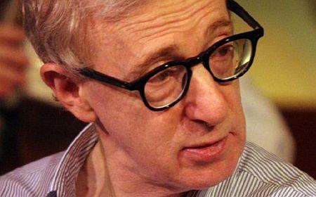 Woody Allen ya prepara sus dos próximas películas
