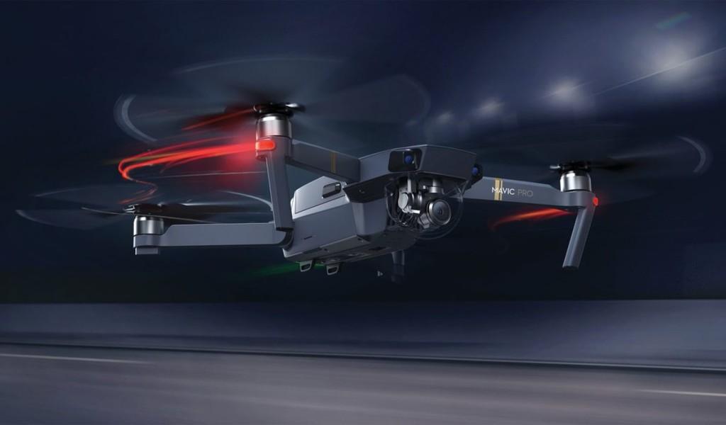DJI, el famoso fabricante de drones, se prepara para una pérdida de hasta 150 millones de dólares derivada de casos de corrupción