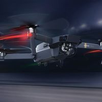 DJI, el famoso fabricante de drones, se prepara para una pérdida de hasta 150 millones de dólares derivada de casos de corrupción [Actualizado]