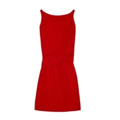 Foto 13 de 65 de la galería zara-primavera-verano-2011-los-mejores-vestidos-de-moda en Trendencias