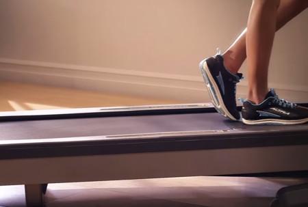 El singular mundo de las cintas de correr: 13 consejos para entrenar en interiores