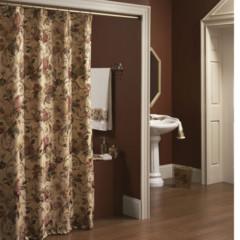 Foto 4 de 8 de la galería cortinas-de-ducha-wrappables en Decoesfera