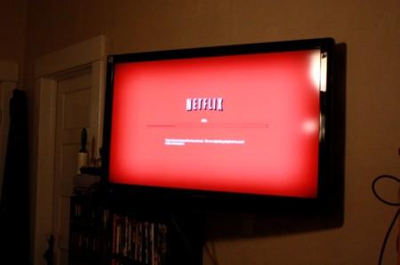 Éstas son las series con las que Netflix arrancará, probablemente, en España
