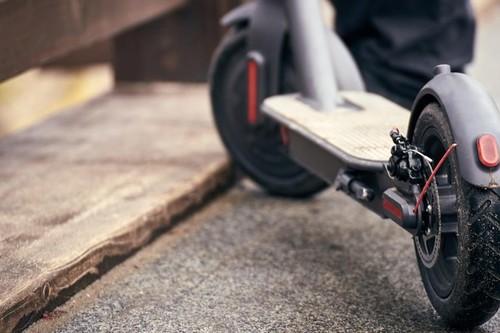 Así se están adaptando las tiendas tradicionales de bicicletas a la invasión de los patinetes eléctricos en las ciudades