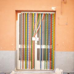 Foto 26 de 37 de la galería sigma-40mm-f1-4-dg-hsm-art en Xataka Foto