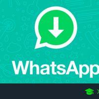 Cómo sincronizar las fotos de WhatsApp con Google Fotos, OneDrive y otras aplicaciones en la nube