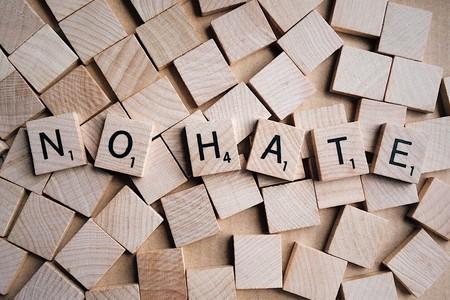 No Hate 2019922 1280