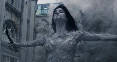Momias de cine: 11 películas para ver antes (o después) del reboot con Tom Cruise