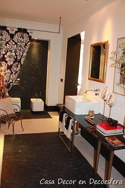 baño benjamín argudo en casa decor 1