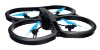 Llega el Parrot AR Drone 2.0 Power Edition