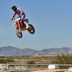 Foto 19 de 38 de la galería alvaro-lozano-empieza-venciendo-en-el-campeonato-de-espana-de-mx-elite-2012 en Motorpasion Moto