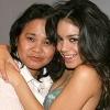 11_Vanessa-Hudgens-y-su-madre-Gina.jpg