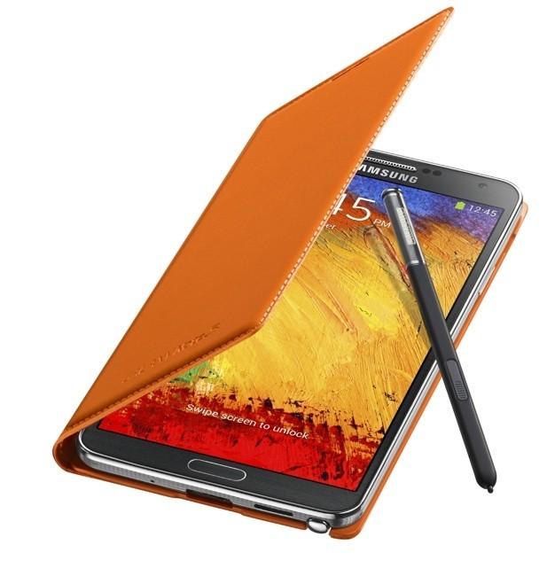 Samsung Galaxy Note 3 y Galaxy Gear, precios en España
