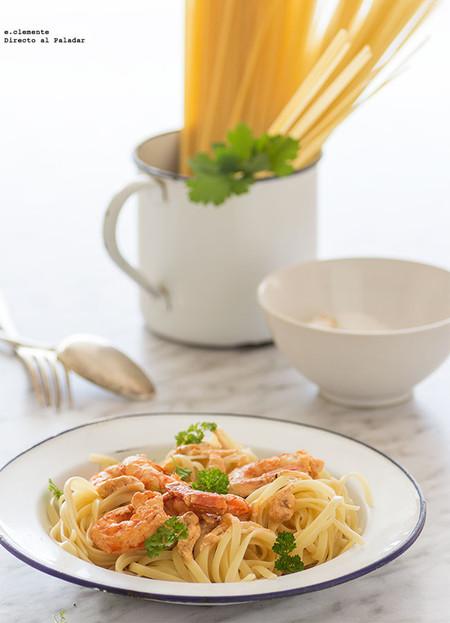 Entrantes italianos menu semanal