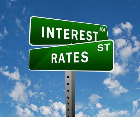El modelo 123: pagos de rentas del capital, prestamos entre socios y contabilización