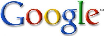 Google abre su plataforma de localización