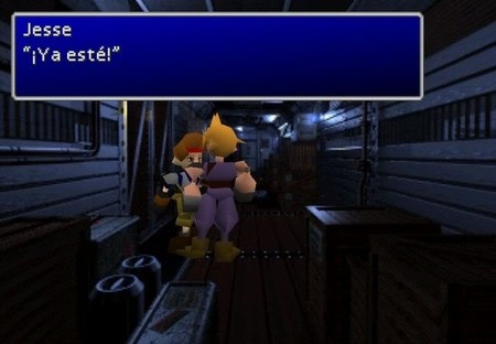 ¿Cómo debe ser una buena traducción de videojuegos?