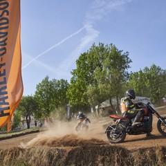 Foto 8 de 82 de la galería harley-davidson-ride-ride-slide-2018 en Motorpasion Moto