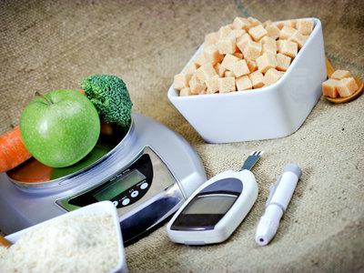 El índice glucémico de los alimentos: ¿basar la dieta en este concepto nos ayuda a adelgazar?