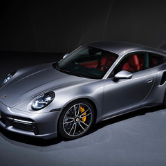 Foto 10 de 18 de la galería porsche-911-turbo-s-2020 en Motorpasión