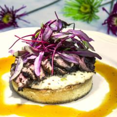 Foto 5 de 12 de la galería loosie-s-kitchen en Trendencias Lifestyle
