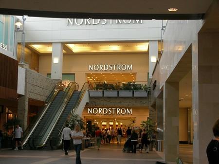 Olvídate de comprar, ahora Nordstrom te permitirá rentar un traje