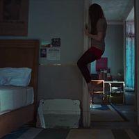 El remake de 'Suspiria' tiene tráiler: Dakota Johnson se sumerge en la turbadora pesadilla del director de 'Call Me By Your Name'