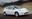 Nissan Leaf por 15.900 euros (en Andalucía y Euskadi menos), ¿un buen negocio?