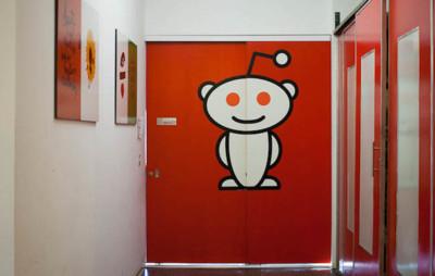 Reddit, en mejor forma que nunca en inversiones a pesar del Celebgate