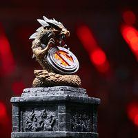 China está a favor de los deportes electrónicos y busca reconocer a los jugadores y managers de esports como profesiones