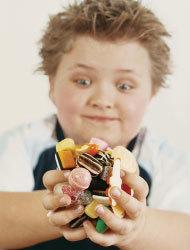 obesidad_infantil_campamento_verano.jpg
