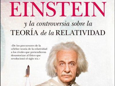 'El paradigma Einstein', recorrido por las teorías que pretendieron desautorizar al físico