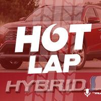 Hot Lap #22: Esto ahorras en 5 años con un SUV híbrido en México