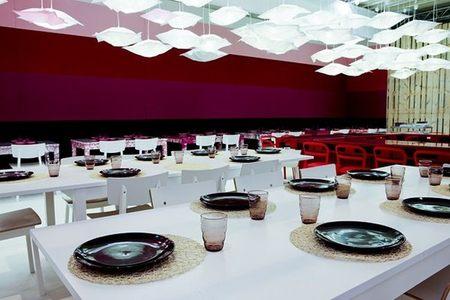 sala-vip-arco2012-restaurante.jpg