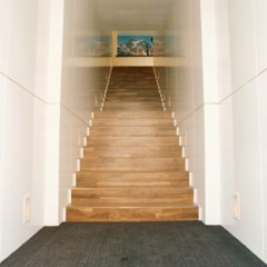 Foto 7 de 11 de la galería ace-hotel-seattle en Trendencias Lifestyle